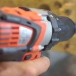 Werkzeug-Hersteller Fein erweitert seine Select-Produktpalette