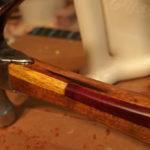 Werkzeug Check – der Hammer